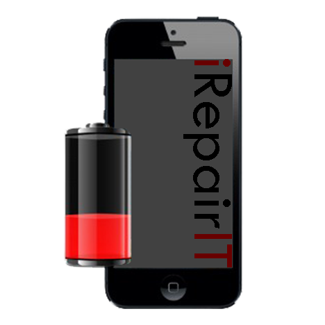 iphone battery dying fast iphone 5 battery replacement irepairit iphone repair 15187