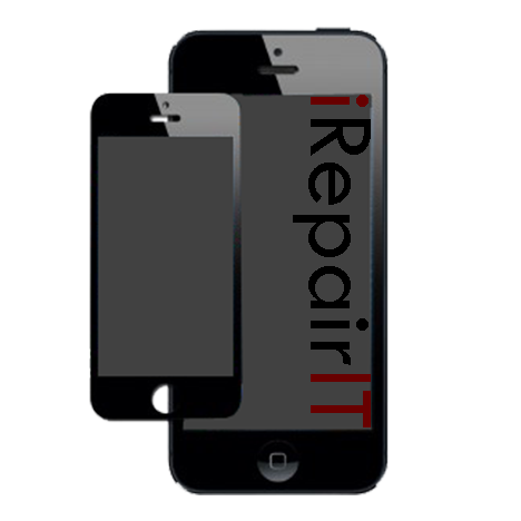iphone 5 repair iphone 5 screen repair irepairit iphone repair atlanta 11031