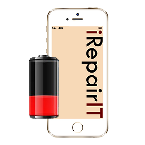iphone repair atlanta iphone 5s battery replacement irepairit iphone repair 12190